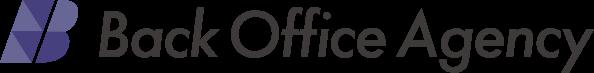 Back Office Agency