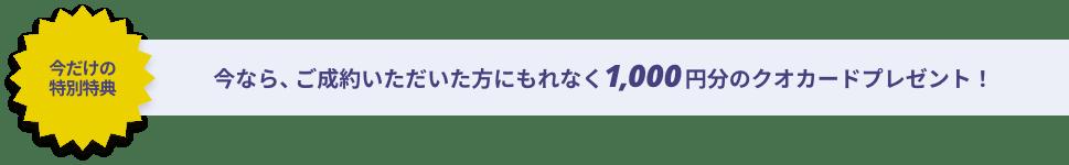 さらに今なら!2018年12月28日までにご契約の方限定。2018年度の確定申告を(2019年3月実施分)35,000円で丸ごとお任せ!!